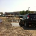 Toyota off-road - Foto 16 din 25