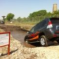 Toyota off-road - Foto 19 din 25