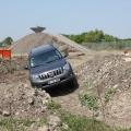 Toyota off-road - Foto 22 din 25