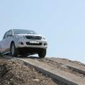 Toyota off-road - Foto 23 din 25