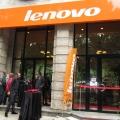 Lansare Lenovo Exclusive Store - Foto 2 din 17