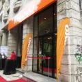 Lansare Lenovo Exclusive Store - Foto 4 din 17