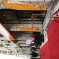 Lansare Lenovo Exclusive Store - Foto 5 din 17