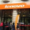 Lansare Lenovo Exclusive Store - Foto 7 din 17