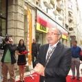 Lansare Lenovo Exclusive Store - Foto 8 din 17