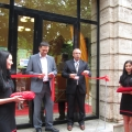 Lansare Lenovo Exclusive Store - Foto 10 din 17