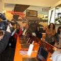 Lansare Lenovo Exclusive Store - Foto 12 din 17