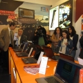 Lansare Lenovo Exclusive Store - Foto 13 din 17