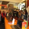 Lansare Lenovo Exclusive Store - Foto 14 din 17