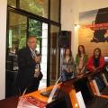 Lansare Lenovo Exclusive Store - Foto 17 din 17