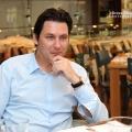 Lunch cu Ronald Binkofski - Foto 1 din 10