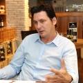 Lunch cu Ronald Binkofski - Foto 3 din 10
