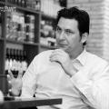 Lunch cu Ronald Binkofski - Foto 5 din 10