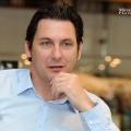Lunch cu Ronald Binkofski - Foto 10 din 10