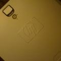 HP XW6600 Workstation - Refurbished - Foto 1 din 15