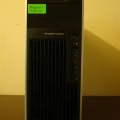 HP XW6600 Workstation - Refurbished - Foto 2 din 15
