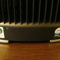 HP XW6600 Workstation - Refurbished - Foto 6 din 15