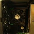 HP XW6600 Workstation - Refurbished - Foto 7 din 15