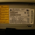 HP XW6600 Workstation - Refurbished - Foto 8 din 15