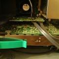 HP XW6600 Workstation - Refurbished - Foto 10 din 15