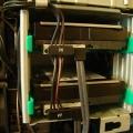HP XW6600 Workstation - Refurbished - Foto 11 din 15