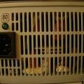 HP XW6600 Workstation - Refurbished - Foto 12 din 15