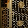 HP XW6600 Workstation - Refurbished - Foto 13 din 15