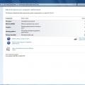 HP XW6600 Workstation - Refurbished - Foto 15 din 15