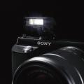 Camerele foto Sony α37 si NEX-F3 - Foto 1 din 14