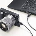Camerele foto Sony α37 si NEX-F3 - Foto 2 din 14