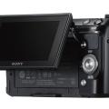 Camerele foto Sony α37 si NEX-F3 - Foto 3 din 14