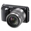 Camerele foto Sony α37 si NEX-F3 - Foto 4 din 14