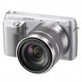 Camerele foto Sony α37 si NEX-F3 - Foto 5 din 14