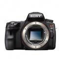 Camerele foto Sony α37 si NEX-F3 - Foto 9 din 14