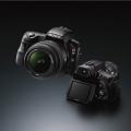Camerele foto Sony α37 si NEX-F3 - Foto 11 din 14