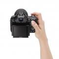 Camerele foto Sony α37 si NEX-F3 - Foto 12 din 14