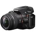 Camerele foto Sony α37 si NEX-F3 - Foto 14 din 14