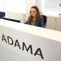 Adama - Foto 2 din 39