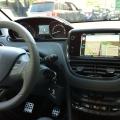 Peugeot 208 - Foto 4 din 19
