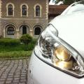 Peugeot 208 - Foto 7 din 19