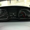 Peugeot 208 - Foto 11 din 19
