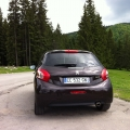 Peugeot 208 - Foto 3 din 19
