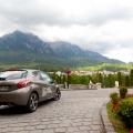 Peugeot 208 - Foto 16 din 19