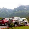 Peugeot 208 - Foto 18 din 19