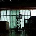 Fabrica GE de la Veresegyhaz, Ungaria - Foto 6 din 27