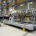 Fabrica GE de la Veresegyhaz, Ungaria - Foto 7 din 27