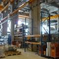 Fabrica GE de la Veresegyhaz, Ungaria - Foto 8 din 27
