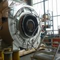 Fabrica GE de la Veresegyhaz, Ungaria - Foto 9 din 27