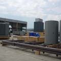 Fabrica GE de la Veresegyhaz, Ungaria - Foto 10 din 27