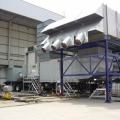 Fabrica GE de la Veresegyhaz, Ungaria - Foto 13 din 27